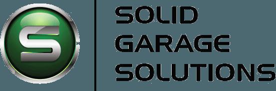 Epoxy Flooring, Polyaspartic Flooring, Slatwall, Cabinets